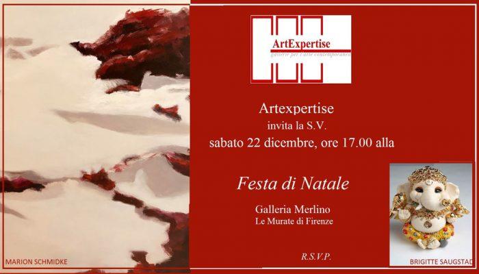 Artexpertise Firenze
