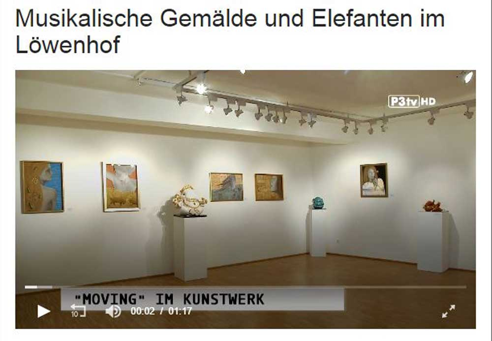 Loewnhof
