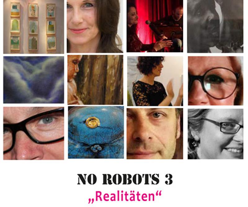 No robots 3