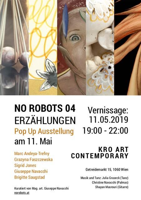 No robots 04