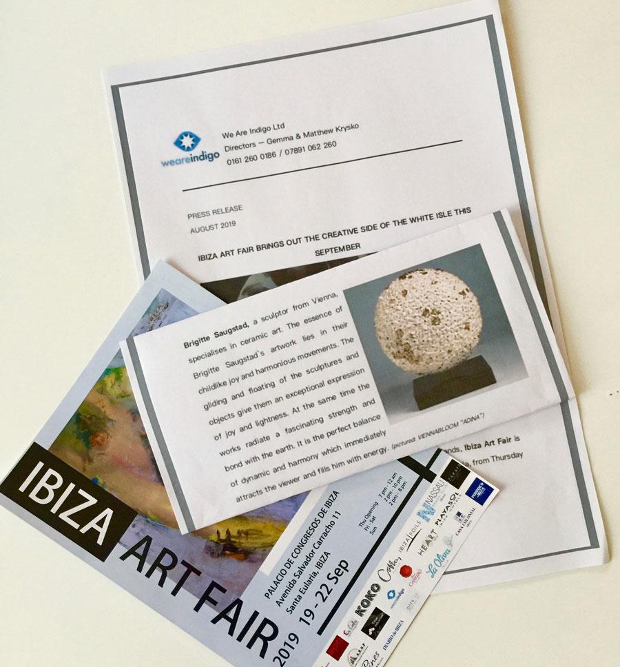 Ibiza Art Fair